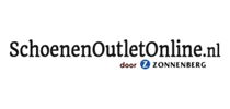 Logo Schoenenoutletonline