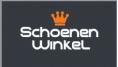 Logo Schoenenwinkel.nl