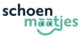 Logo Schoenmaatjes.com