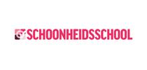 Logo Schoonheidsschool