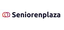 Logo Seniorenplaza