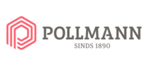 Logo Servies.nl