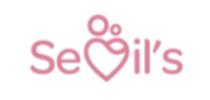 Logo Sevils