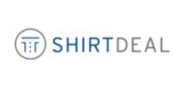 Logo ShirtDeal