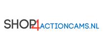 Logo Shop4Actioncams