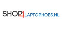 Logo Shop4Laptophoes