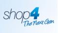 Meer over Shop4NL