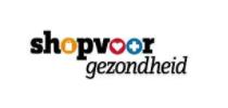Logo Shopvoorgezondheid