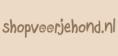 Logo Shopvoorjehond