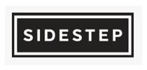 Logo SIDESTEP