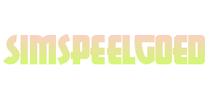 Logo Simspeelgoed