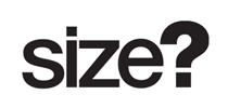 Logo SizeOfficial