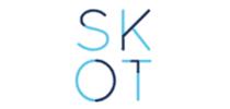 Logo SKOT Fashion