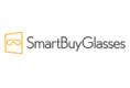 SmartBuyGlasses acties