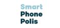 Logo Smartphonepolis