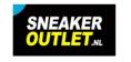 Logo Sneaker Outlet