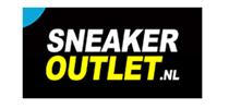 Logo Sneakeroutlet