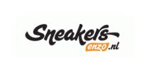 Logo Sneakersenzo