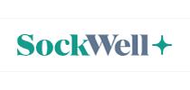 Logo Sockwell