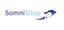 Logo Somnishop