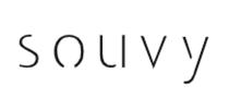 Logo Souvy