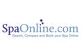 SpaOnline.com acties