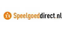 Logo Speelgoeddirect