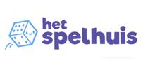 Logo Spelhuis