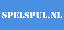 Logo Spelspul