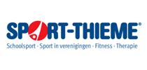 Logo Sport-Thieme