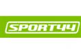 Sport44 acties