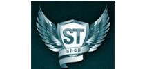 Logo ST-shop