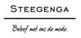 Steegenga Mode Logo