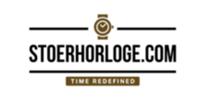 Logo Stoerhorloge