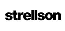 Logo Strellson