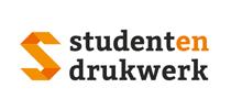 Logo Studentendrukwerk