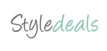 Logo Styledeals