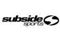 Logo Subside Sports