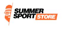 Logo Summersportstore.com