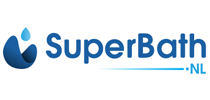 Logo SuperBath
