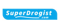 Logo Superdrogist