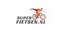 Logo Superfietsen.nl