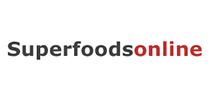Logo Superfoodsonline