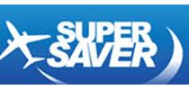 Logo Supersaver