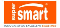 Logo SuperSmart