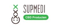 Logo SupMedi