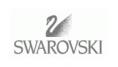 Meer over Swarovski