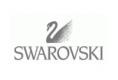 Swarovski acties