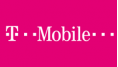 Meer over T-Mobile
