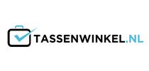 Logo Tassenwinkel